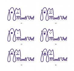 Logo  n°1004225