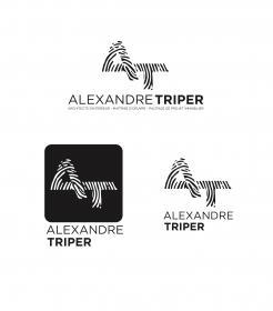 Logo  n°1193971