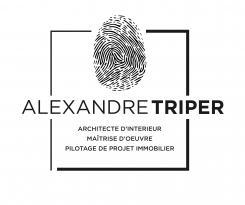 Logo  n°1194083