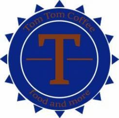 Logo  n°617833
