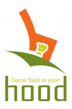 Logo  n°599333