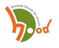 Logo  n°596124