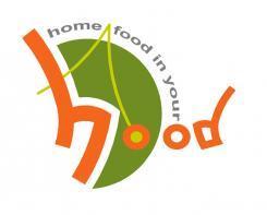 Logo  n°596138