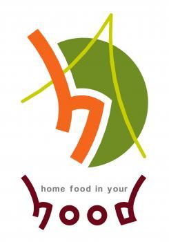 Logo  n°595548