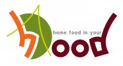 Logo  n°595553