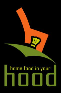Logo  n°597971