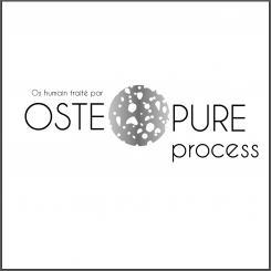 Logo  n°498902