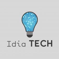 Logo  n°1073302