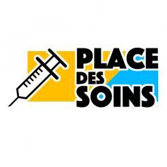 Logo  n°1155070