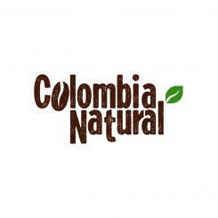 Logo  n°1136772
