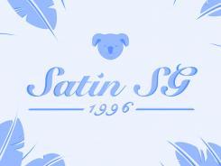Logo  n°985415