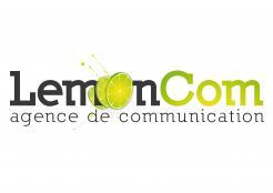 Logo  n°73928