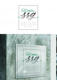 Logo  n°985927