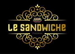 Logo  n°986914
