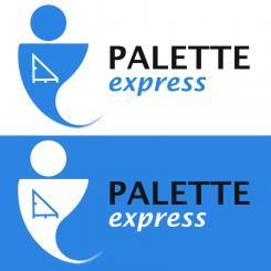 Logo  n°907690