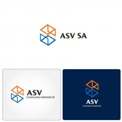 Logo  n°64535