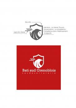 Logo  n°910468