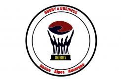 Logo design # 1236479 for Creation of a private business club logo contest