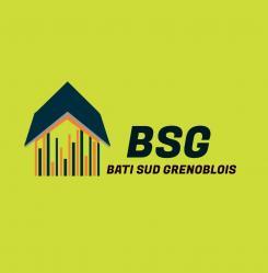 Logo  n°914960