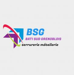 Logo  n°914961