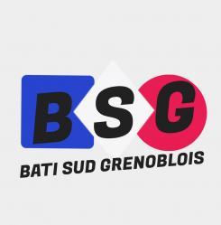 Logo  n°914988