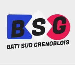 Logo  n°914989