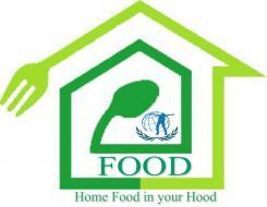 Logo  n°596121
