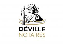 Logo  n°916419