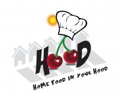 Logo  n°594305