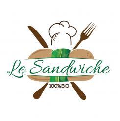 Logo  n°999013