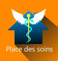 Logo  n°1155778
