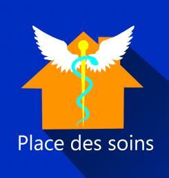 Logo  n°1155953