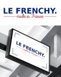 Logo  n°918541