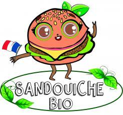 Logo  n°990738