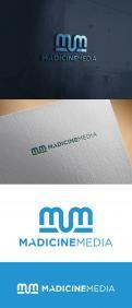 Logo # 1238629 voor Logo website wedstrijd