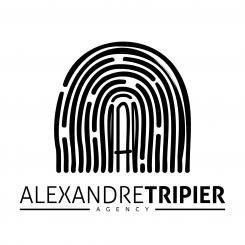 Logo  n°1194189