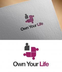 Logo # 1202416 voor Logo voor een 'dochter' website wedstrijd