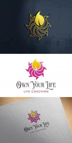 Logo # 1207333 voor Logo voor een 'dochter' website wedstrijd