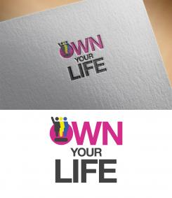 Logo # 1202421 voor Logo voor een 'dochter' website wedstrijd