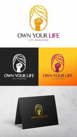 Logo # 1207339 voor Logo voor een 'dochter' website wedstrijd