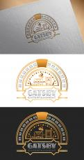 Logo design # 1207945 for Creation of a logo for the best selling company of games and bistro furniture contest