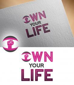 Logo # 1202429 voor Logo voor een 'dochter' website wedstrijd