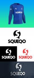 Logo  # 1209766 für Wort Bild Marke   Sportmarke fur alle Sportgerate und Kleidung Wettbewerb