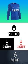 Logo  # 1209767 für Wort Bild Marke   Sportmarke fur alle Sportgerate und Kleidung Wettbewerb
