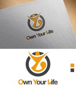 Logo # 1203359 voor Logo voor een 'dochter' website wedstrijd