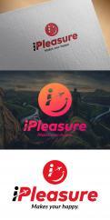 Logo design # 1234789 for Logo design contest
