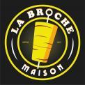 Logo design # 1217937 for LOGO  La Broche Maison  contest