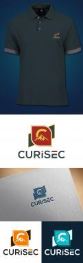 Logo # 1238106 voor CURISEC zoekt een eigentijds logo wedstrijd