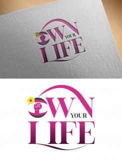 Logo # 1202496 voor Logo voor een 'dochter' website wedstrijd