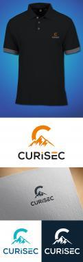 Logo # 1238110 voor CURISEC zoekt een eigentijds logo wedstrijd